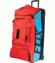 2016 Fox Shuttle Motocross Roller Gear Bag Red