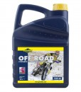 Putoline Oil is a high-quality supplier of a wide range of lubricants and maintenance products. We only supply products for motorised two-wheelers and that makes us unique! Our years of experience, combined with continuous research results in the best price/quality ratio. Manufacturing our own products guarantees a consistently high quality. Putoline Oil, Driven by Technology!