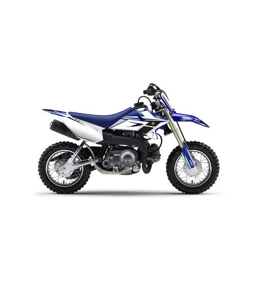 Gytr yamaha ttr50 sticker kit 2011 2016 models gh for Yamaha ttr models