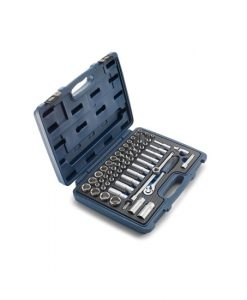Husqvarna Tool Box Kit