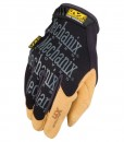 Mechanix Original 4X Glove Black