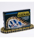Renthal R1 420 Works Chain