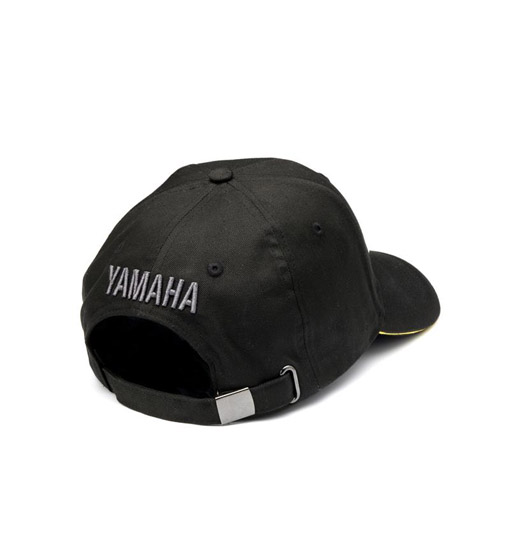 yamaha hat. the product is already in wishlist! browse wishlist. 60th anniversary yamaha cap hat