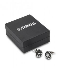 Yamaha Cuff Links