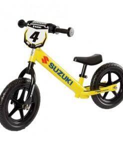Suzuki Balance Bike