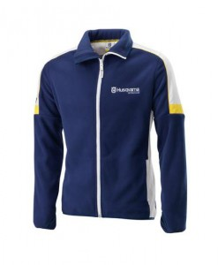 Husqvarna Team Fleece