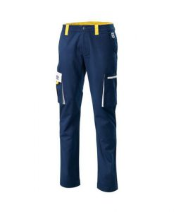 Husqvarna Team Pants