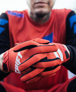 2017 Shift Gloves