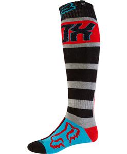 2017 Fox Socks