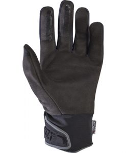 2017 Fox Forge Cold Weather Glove