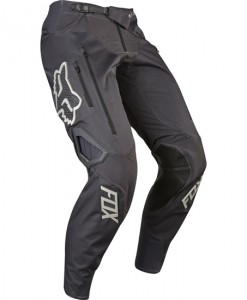 2017 Fox Legion Off-Road Pant Charcoal