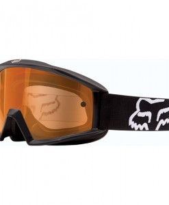 2017 Fox Main Enduro Goggles