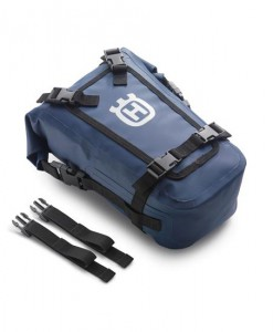 Husky Power Universal Bag 5L
