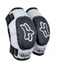 2017 Fox Peewee Titan Elbow Guard