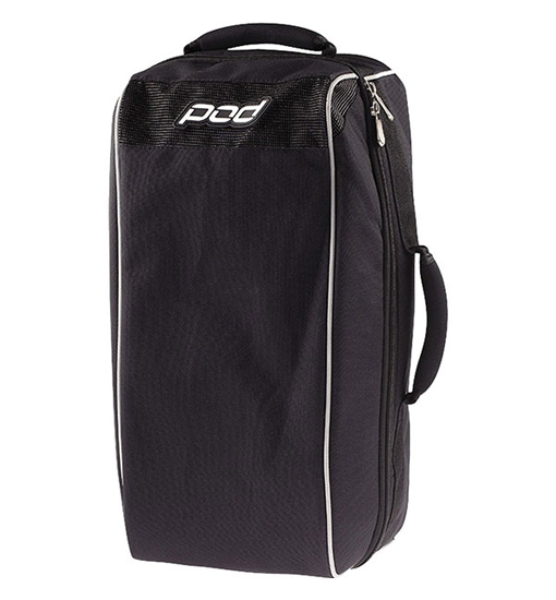pod-mx-knee-brace-bag-black