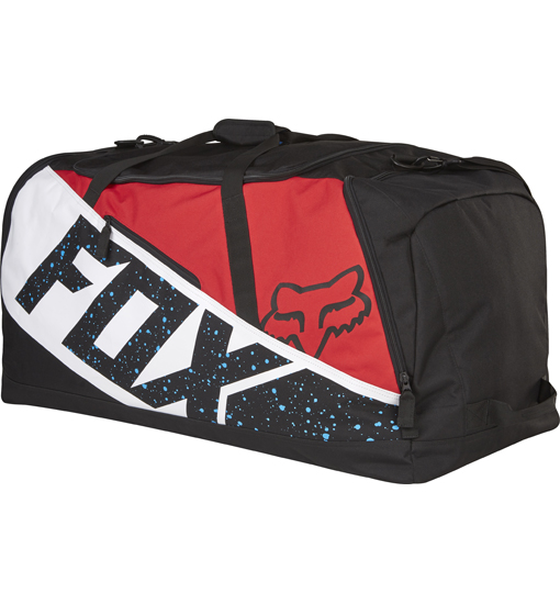Fox Yamaha Gear Bag