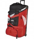2017 Fox Shuttle Roller Gear Bag Honda