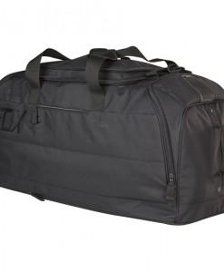 2017 Fox Podium Gear Bag Black