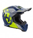 Husqvarna Aviator 2.2 Railed Helmet