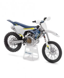 Husqvarna FC450 Model Bike
