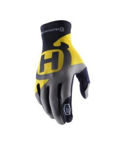 Husqvarna Celium Railed Gloves