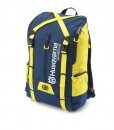 Husqvarna Ogio MT Superior Bag