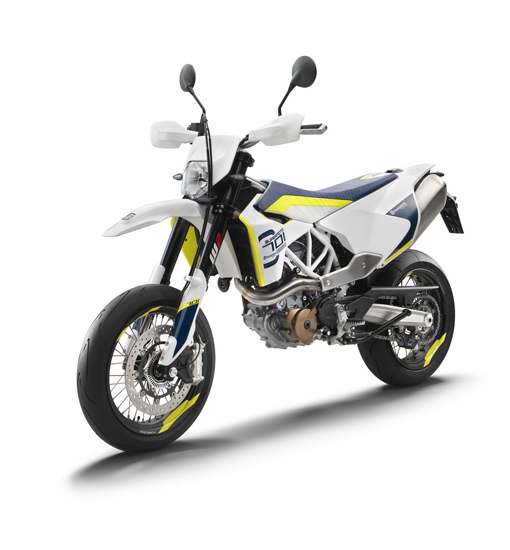2019 husqvarna 701 supermoto gh motorcycles. Black Bedroom Furniture Sets. Home Design Ideas