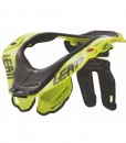 Leatt GPX 5.5 Neck Brace Lime