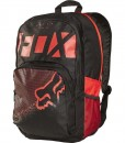 2017 Fox Lets Ride Libra Backpack