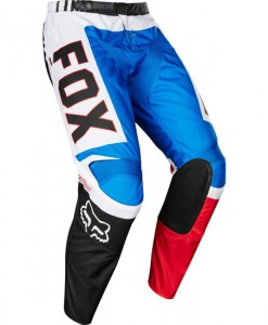 2017 Fox Youth 180 Fiend Pant