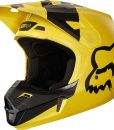 2018-fox-v2-mastar-motocross-helmet-yellow-d59