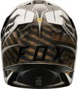 2018-fox-v3-kustm-motocross-helmet-grey-816