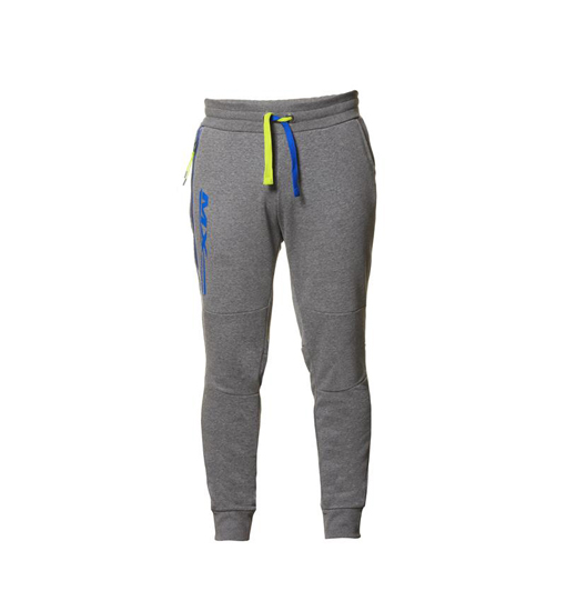 B17-HP100-F0-0L-mx-ambert-relax-trousers-gray-L-studio-002