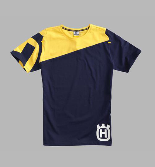 pho_hs_90_vs_34452_3hs186610x_inventor_tee_yellow__sall__awsg__v1