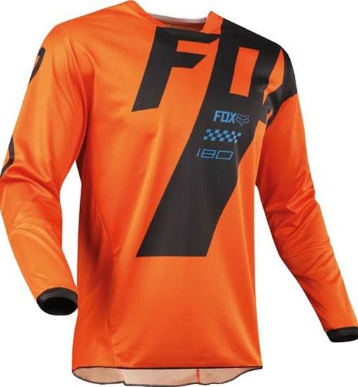2018-fox-180-mastar-kids-youth-motocross-jersey-orange-317