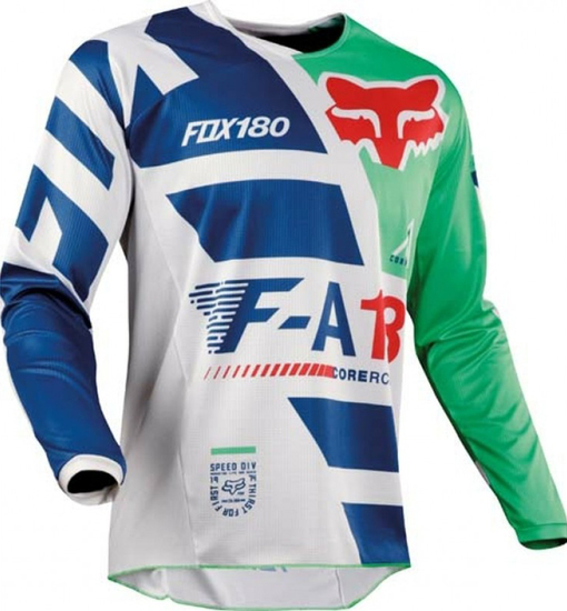 2018-fox-180-sayak-kids-youth-motocross-jersey-green-5be