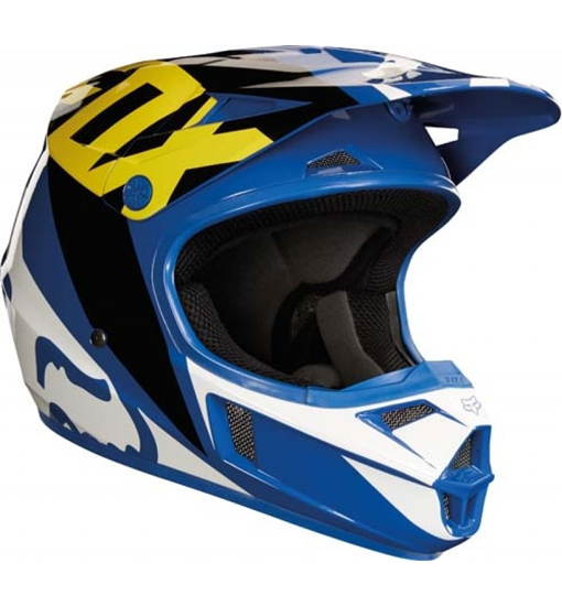 2018-fox-v1-race-motocross-helmet-blue-2ef