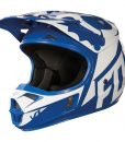 2018-fox-v1-race-motocross-helmet-blue-873
