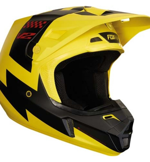 2018-fox-v2-mastar-motocross-helmet-yellow-3ef