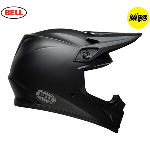 2018-bell-mx9-marauder-motocross-helmet-matte-black-mips-112