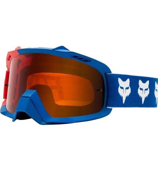 2018-fox-airspace-draftr-motocross-goggles-blue-649