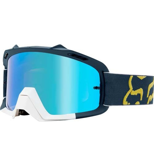 2018-fox-airspace-preme-motocross-goggles-spark-lens-navy-red-5ab