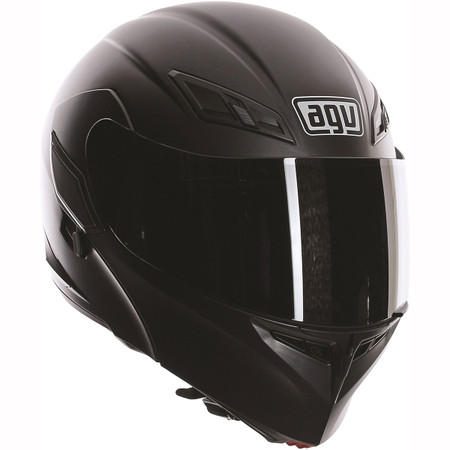 MD241597D_Main-agv-compact-st-solid-helmet-matt-black-1