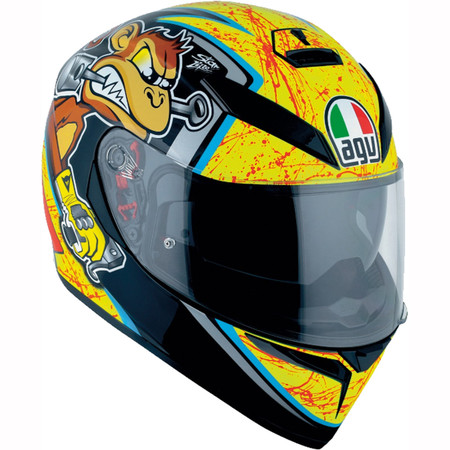 MD242145D_Main-agv-k-3-sv-bulega-helmet-graphic-1