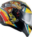 MD242145D_Main-agv-k-3-sv-bulega-helmet-graphic-2