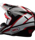 Moto_9_Spark_Red_Black_6