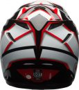 Moto_9_Spark_Red_Black_7