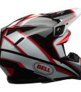 Moto_9_Spark_Red_Black_8