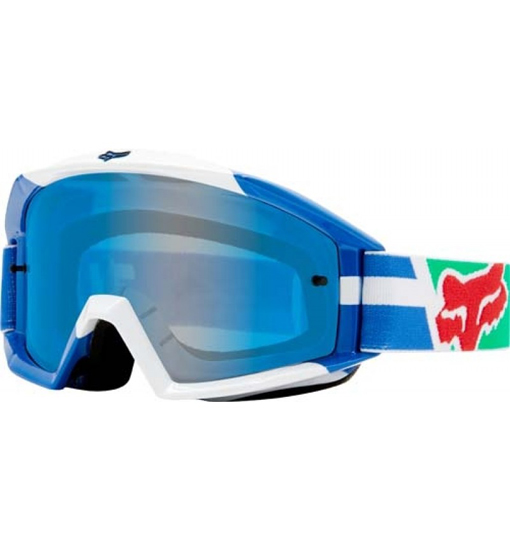 fox-main-sayak-motocross-goggles-green-a15