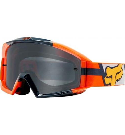 fox-main-sayak-motocross-goggles-orange-509